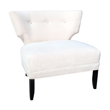 Picture of Moderne Chair
