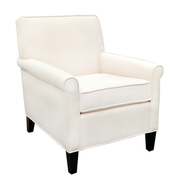 Picture of Parker Chair