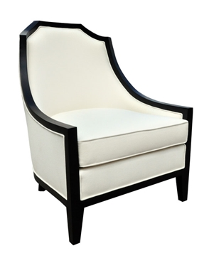Picture of Vegas Chair