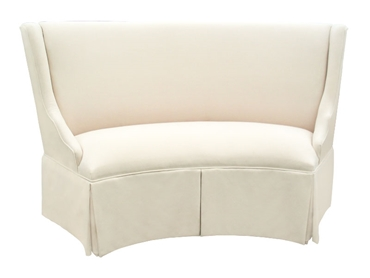 Picture of Camden Banquette