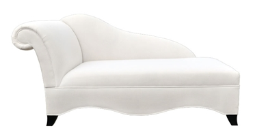 Picture of 1517 Nancy Chaise
