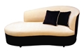 Picture of 1512 Alice Chaise