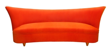 Picture of Flare Sofa