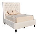 Picture for category Beds - Headboards