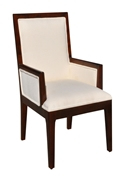 Picture of Troy Arm Chair