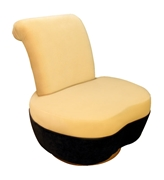 Picture of Kathy Swivel Chair