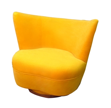 Picture of Flare Chair