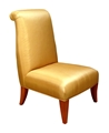 Picture of Sam Chair