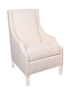 Picture of 600 Wingback Chair